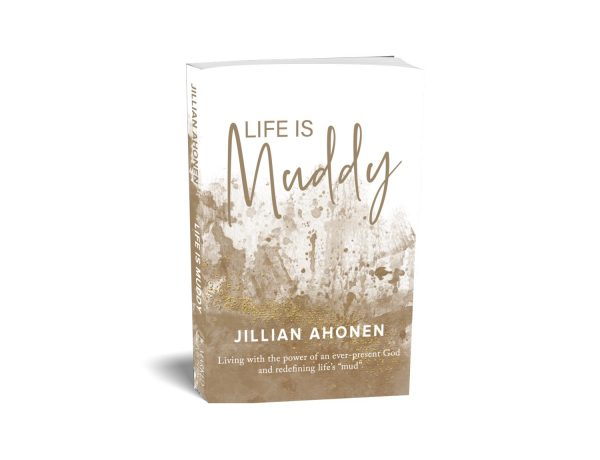 life is muddy journal